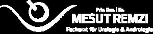 Dr. Mesut Remzi | FA Urologie und Andrologie Wien